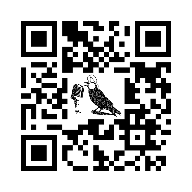 Radio_Reality_City_QR_Code_Page.png