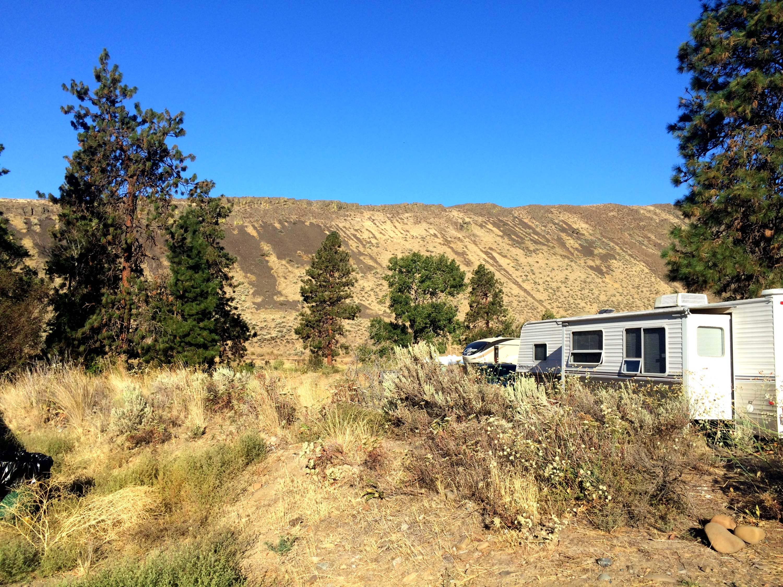 yakima valley 2.JPG