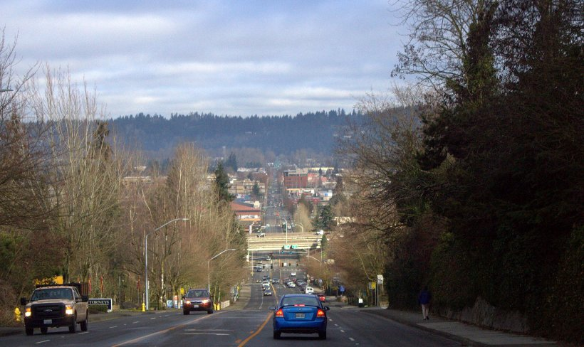 from-south-hill-facing-puyallup