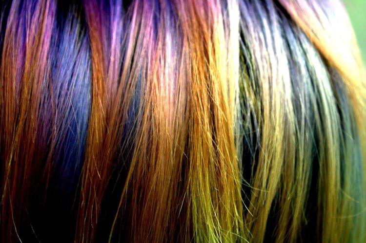 lauren's hair 2