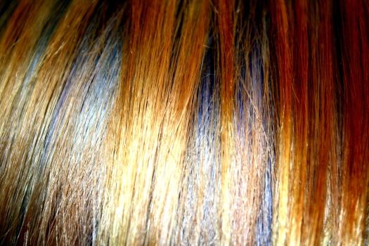 lauren's hair 3