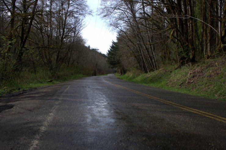 bordeaux road.jpg