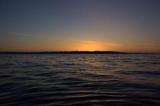 redondo sunset.jpg
