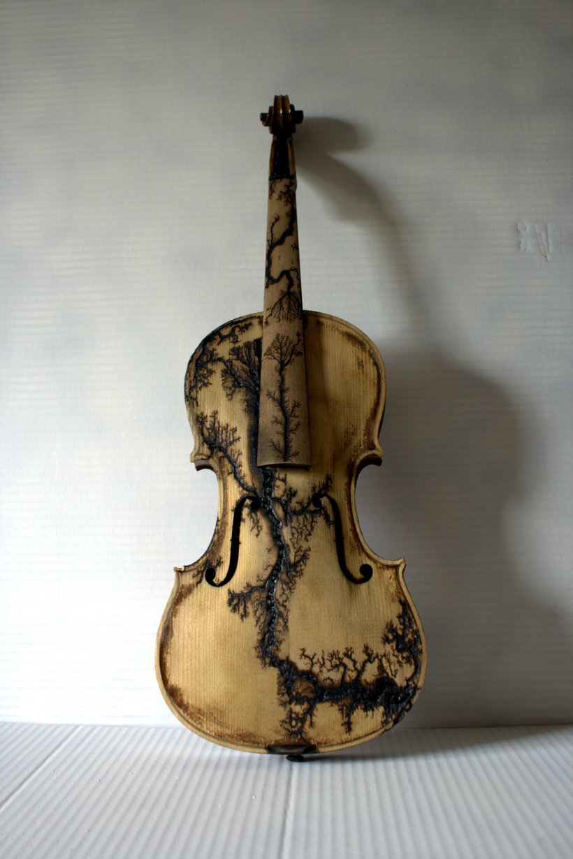 fractal violin.jpg