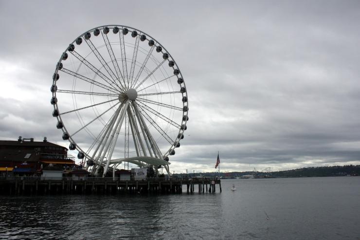 pier wheel.JPG