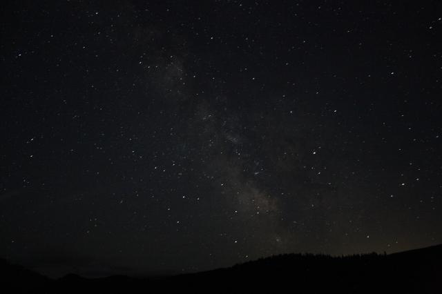 amateur galaxy.JPG