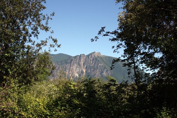 july 28th, 2017, in north bend.JPG