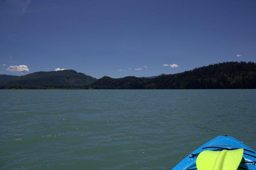 kayak view.jpg
