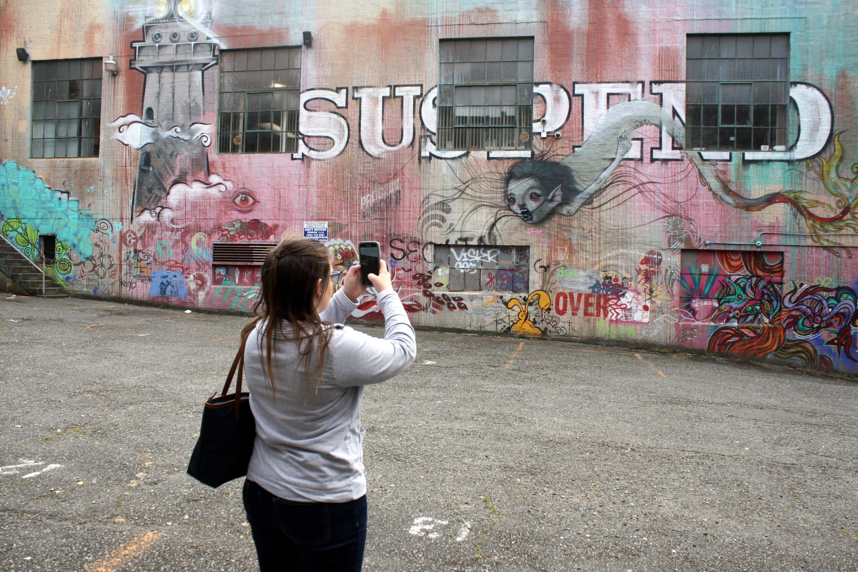 photographer eight.JPG