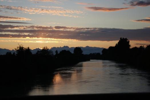 sunset from stewart.JPG