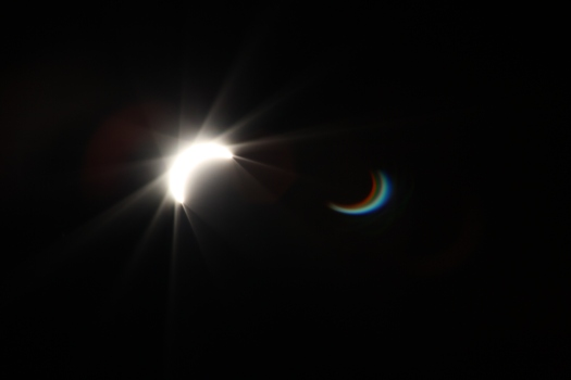 eclipse and anomaly.JPG