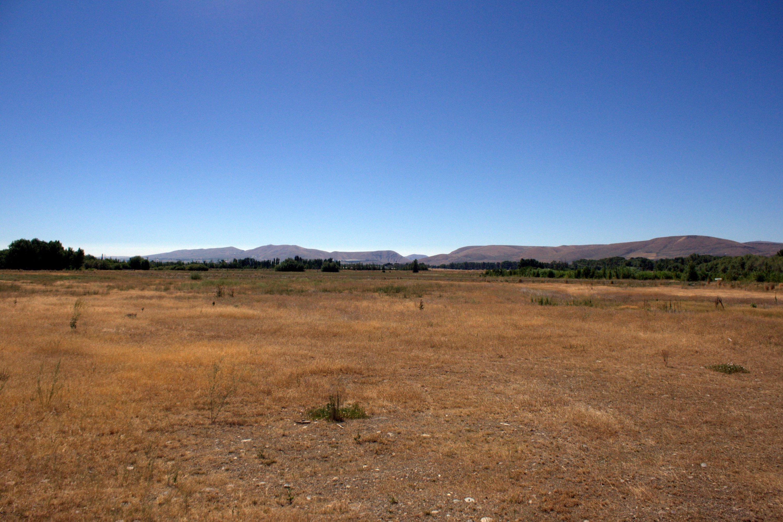 kittias valley.jpg