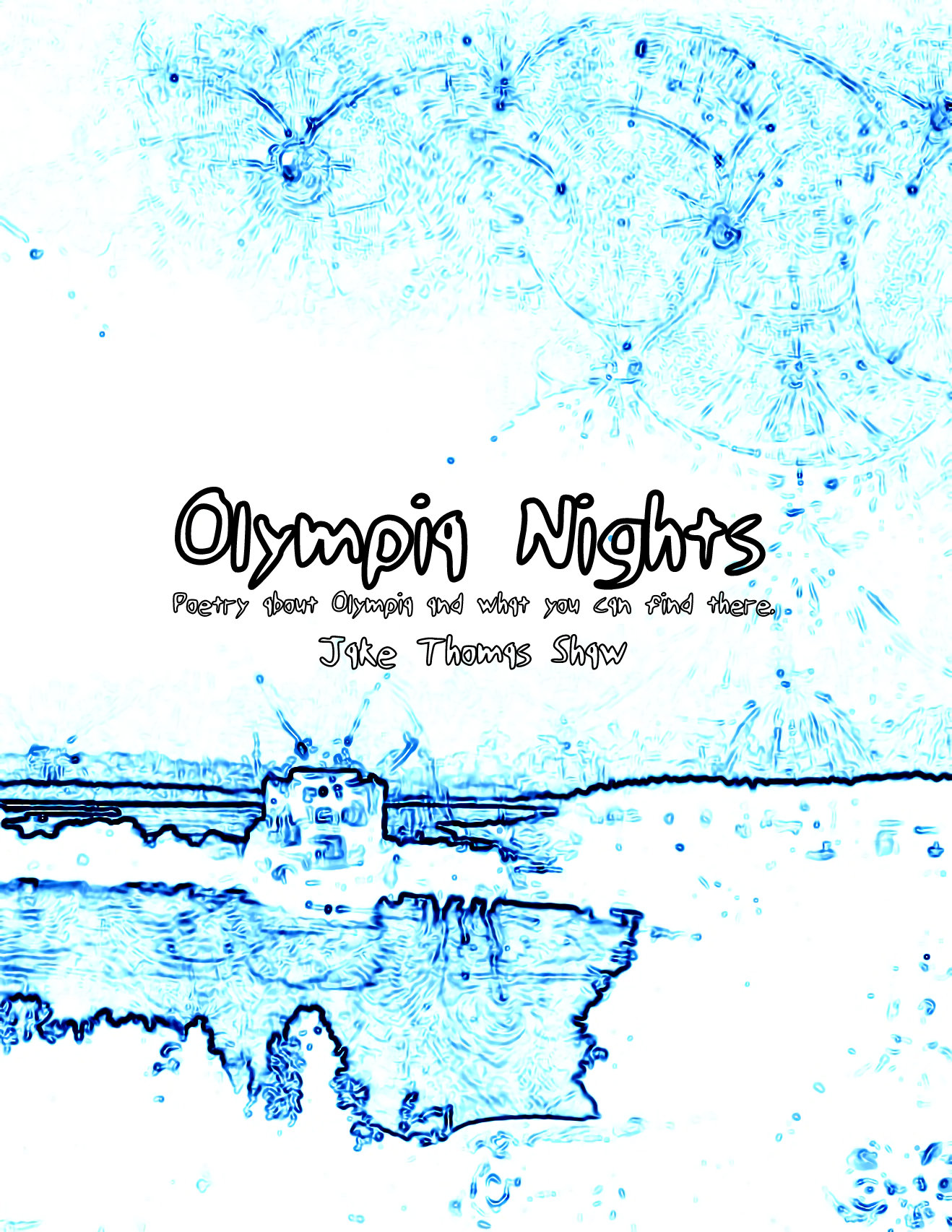 olympia nights cover.jpg
