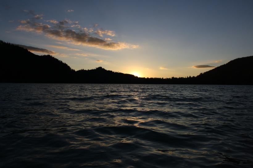 alder lake sunset 2.JPG
