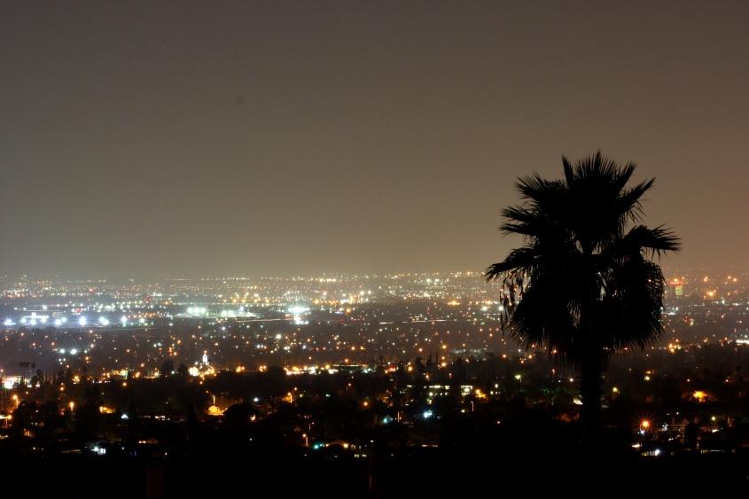 california cloud.JPG