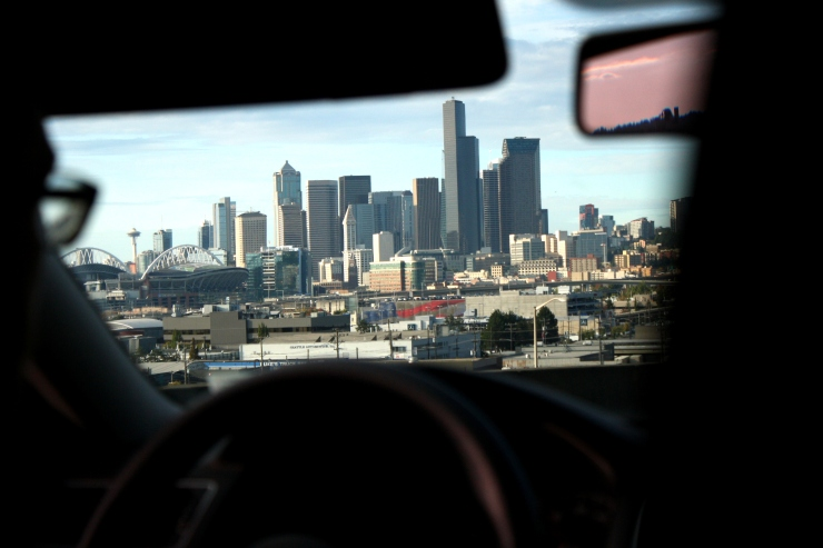 seattle from the freeway.JPG