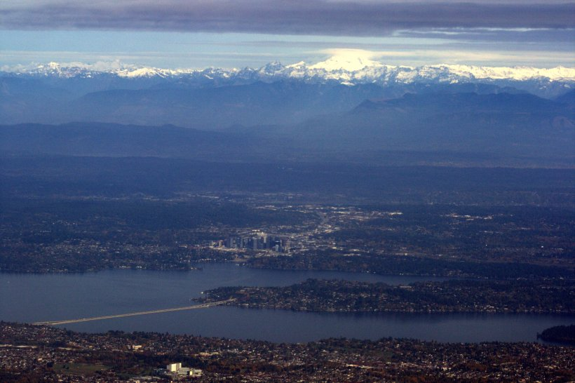 central puget sound east coast.jpg