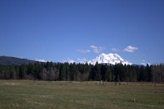 our mountain.jpg