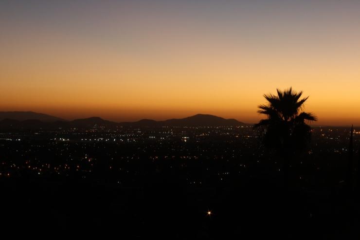 san bernardino sunset.JPG