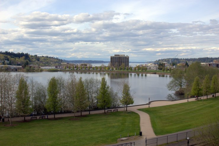 lake olympia in april 2018.jpg