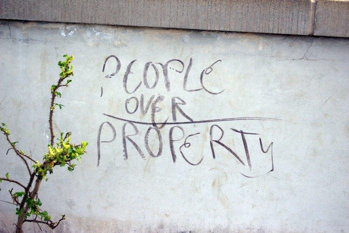 people over property.jpg