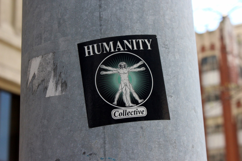 humanity collective
