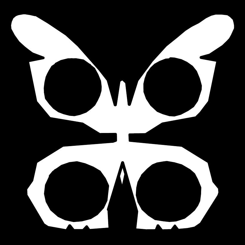 monarch full logo