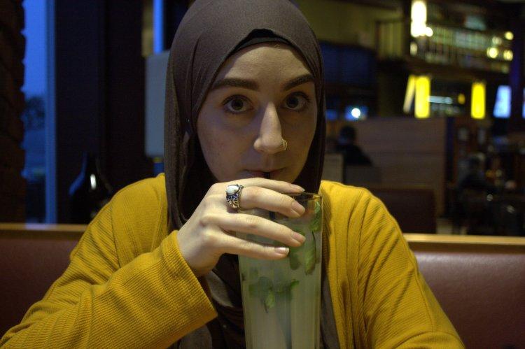 she's drinking lemonade.jpg