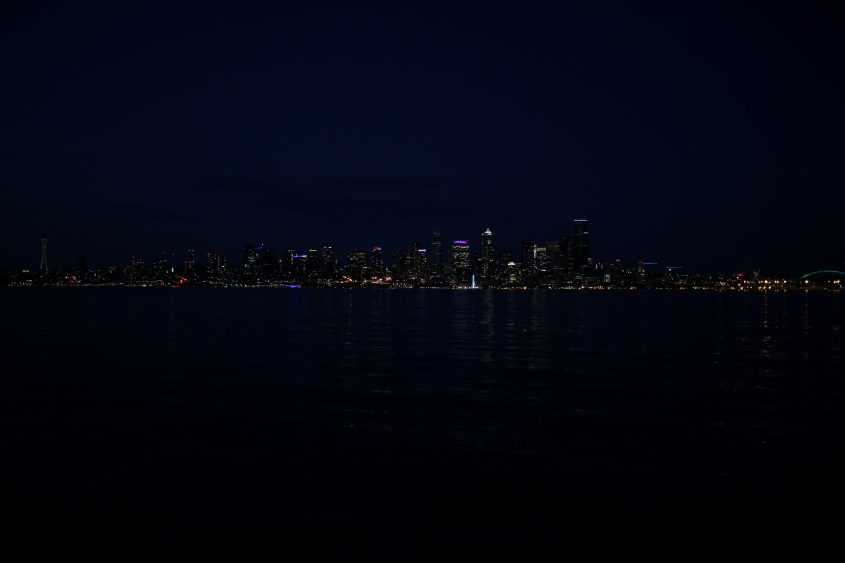 seattle from the west.JPG