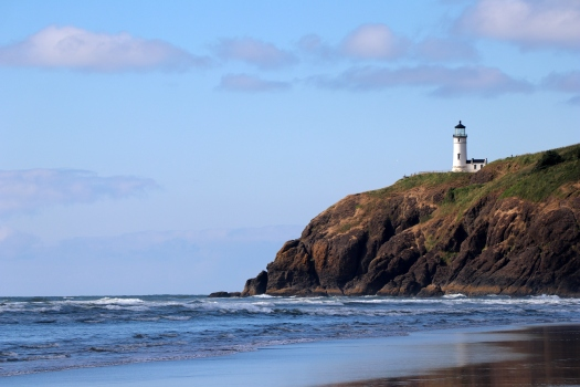 cape disappointment lighthouse.JPG
